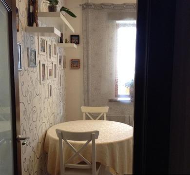 Сдается 1-ком квартира Приозерск, Ленинградская, 16 - Фото 3