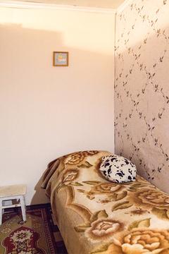 Продается уютная 1-комнатная квартира - Фото 3