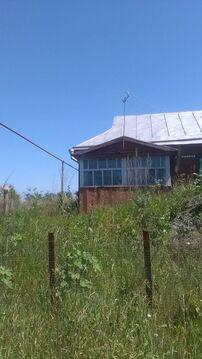 Продажа дома, Кромской район, Д.Закромский Хутор - Фото 5