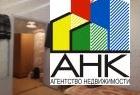 Квартира, ул. Калинина, д.39 к.к3 - Фото 5