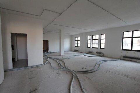 Квартира 239 кв м свободной планировки в ЖК Итальянский квартал. - Фото 3