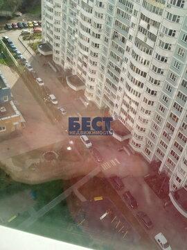 Двухкомнатная Квартира Область, улица Совхозная, д.8а, Ховрино . - Фото 3