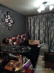 Продажа комнаты, Хабаровск, Ул. Бойко-Павлова - Фото 1
