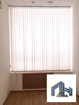 Cдается в аренду офис 100 м2 в районе Останкинской телебашни - Фото 1