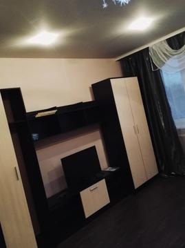 Сдам отличную 1 комнатную квартиру в Чехове микрорайон Губернский. Сос - Фото 4