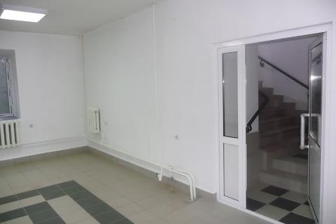 Аренда помещения на Котовского - Фото 2