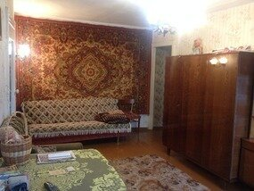 3-х комнатная продается - Фото 1