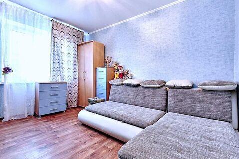 Продажа квартиры, Краснодар, Им Думенко улица - Фото 2
