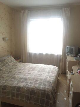 Квартира для дружной семьи с детьми! - Фото 5