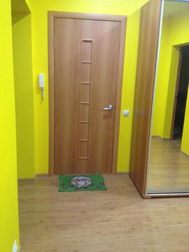 3 ком.квартиру по ул.Черокманова д.3а - Фото 1