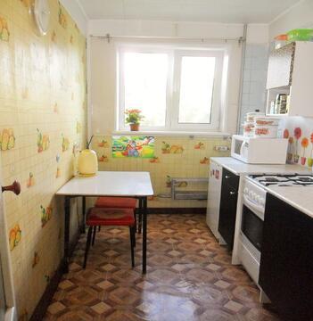 Продажа 2-х ком.квартиры - Фото 4