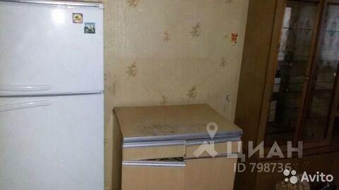 Продажа комнаты, Смоленск, Ул. Марии Октябрьской - Фото 2