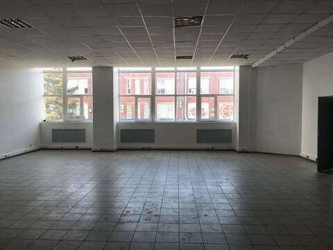 Офис 145.6 кв.м, кв.м/год, Краснодар - Фото 2
