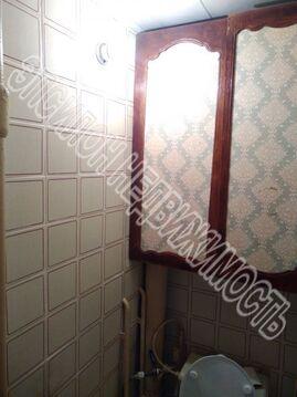 Продается 4-к Квартира ул. Майский б-р - Фото 5