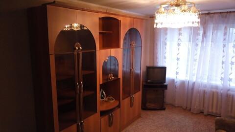 Сдам 3 комн квартиру на Химиков - Фото 1