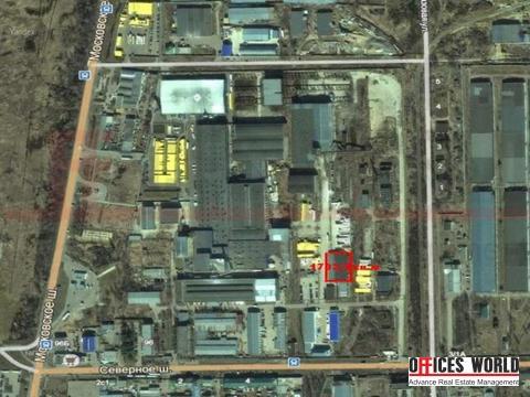 1 656 Руб., Склад, 7500 кв.м., Аренда склада в Москве, ID объекта - 900686752 - Фото 1