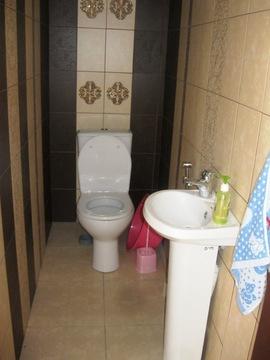 Молодженая 6а Самосырово на новый год и праздники 5 комнат бани нет - Фото 2