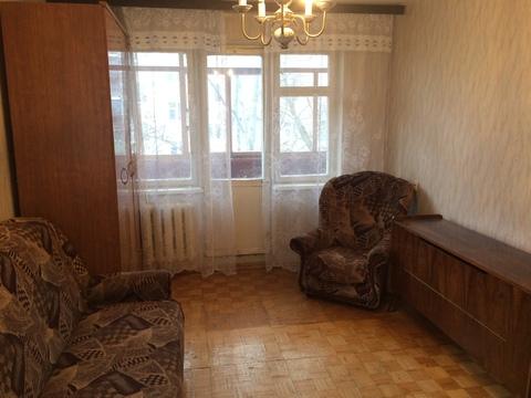 2-комн. квартира г. Жуковский, ул. Гагарина, д. 39 - Фото 2