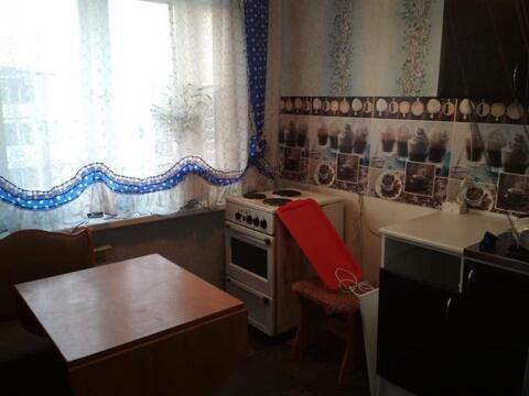2 комнатная Энергетиков 32 - Фото 5