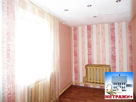 2-к. квартира в Камышлове, ул. Боровая, 9 - Фото 5
