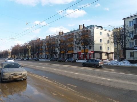 Коммерческая недвижимость, ул. Гагарина, д.29 - Фото 2