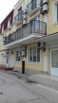 Продам 2 х комнатную квартиру в Евпатории - Фото 1