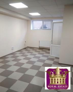 Аренда офиса, Симферополь, Ул. Жильцовой - Фото 3