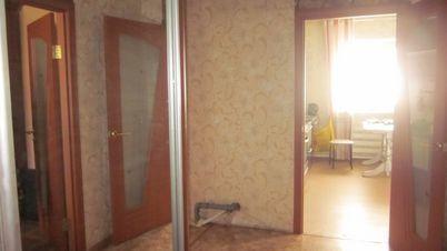 Продажа дома, Томск, Ул. Польская - Фото 2