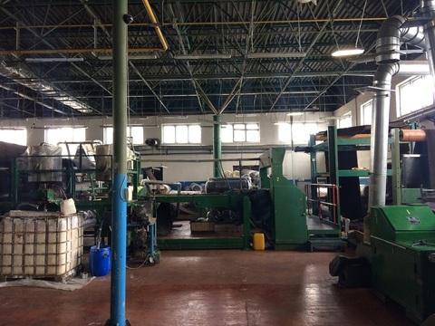 Продам производственный комплекс 2500 кв. м - Фото 2