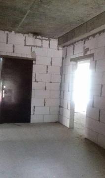 Продается квартира г.Махачкала, ул. Азиза Алиева 4-й - Фото 2