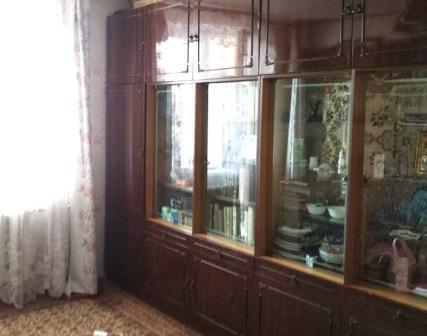 2 комнатная квартира, в центре города. - Фото 1