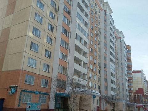1-комн.квартира в Одинцовском районе, внииссок - Фото 2