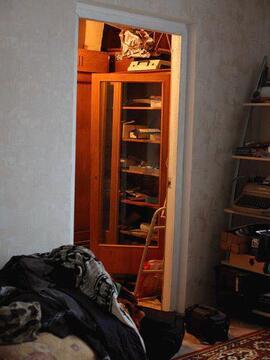 Продажа квартиры, м. Марксистская, Ул. Нижегородская - Фото 1