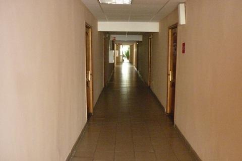 Офисные помещения пл. 280 кв.м, 11/13, Пятигорск, ул. Крайнего 49 - Фото 5