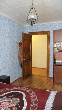 Продается 3-квартира в г.Карабаново по ул.Садовая - Фото 5