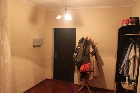 Комната г. Красногорск, бульвар Космонавтов д.1 - Фото 2