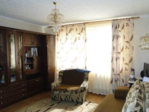 Продажа двухкомнатной квартиры на Машиностроительной улице, 68, Купить квартиру в Калининграде по недорогой цене, ID объекта - 319810101 - Фото 1