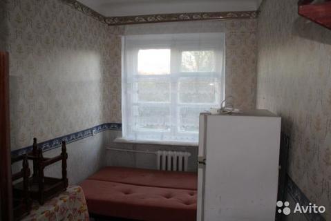 Комната на проспекте Ленина д.14 - Фото 1