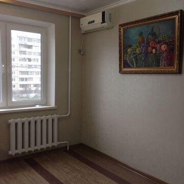 Продажа 4 комнатной квартиры в 14мкр. - Фото 2