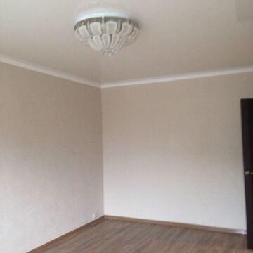 Продажа 4 комнатной квартиры в 14мкр. - Фото 4