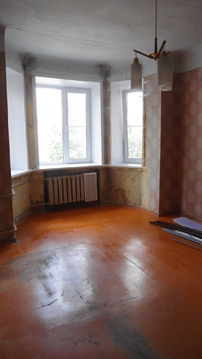 Продается 2-х комнатная квартира в г.Александров по ул.Ленина р-он Цен - Фото 2