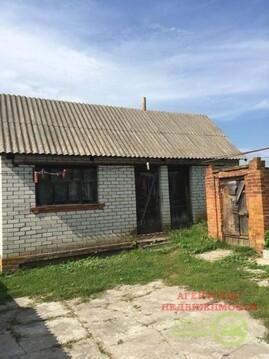 Продаётся 1эт. дом, 80 м2, участок 25 соток - Фото 5