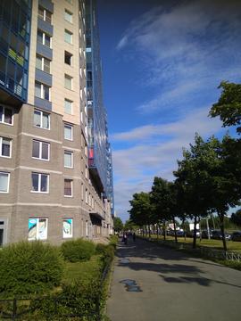 Продажа квартиры, м. Академическая, Ул. Ушинского - Фото 1