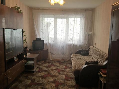 Дзержинского 89 - Фото 3