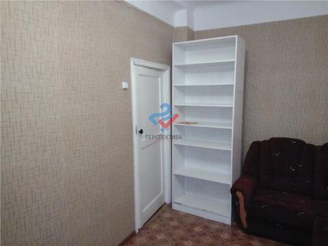 Комната в 4 ке ул Менделеева 153 - Фото 3