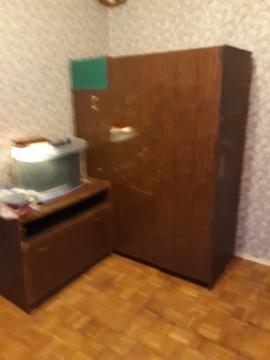 Комната на метро Рязанский проспект - Фото 4