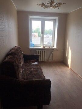 Продам комнату 1-й Мичуринсий, 4 б - Фото 3