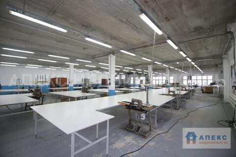 Аренда помещения пл. 1500 м2 под склад, производство, , офис и склад . - Фото 2