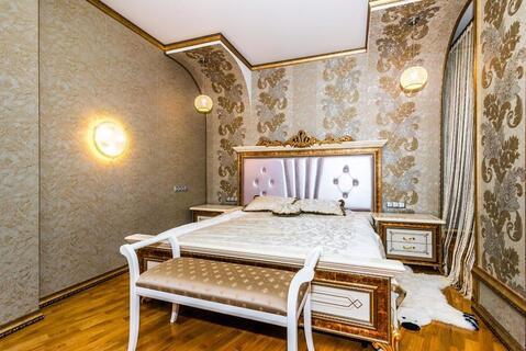 Аренда квартиры, Краснодар, Набережная Кубанская - Фото 4
