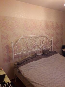 2 комнатная квартира Белоозерский - Фото 3